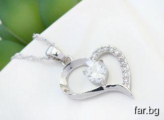 httpwwwazuriabgКолие-Бяло-сърцеi18488