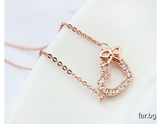 httpwwwazuriabgколиетаКолие-Аби-розе-голдi37491