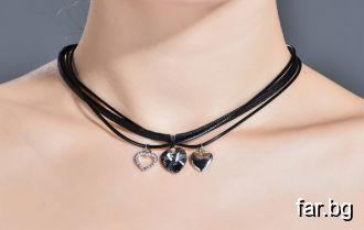 httpwwwazuriabgКолие-Азурия-диамант-3-в-1i94105