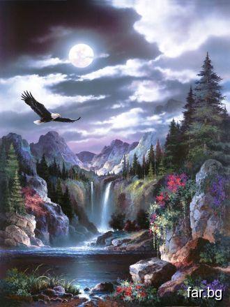 Духът и Душата раждат разумността