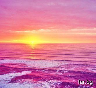 По-красив от Бога няма, по-благ от Него няма