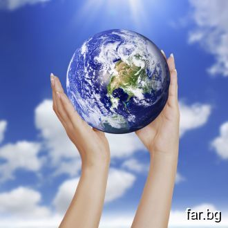 Ако ние имаме любов към Бога, в света ще има най-г