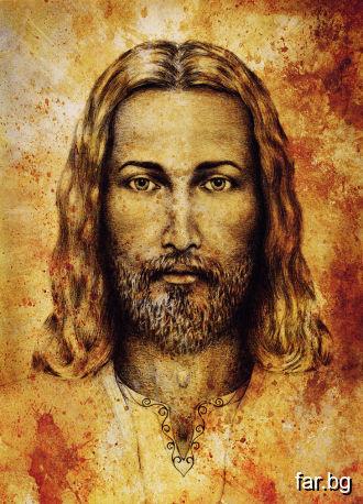 Онзи, който следва Бог, не умира