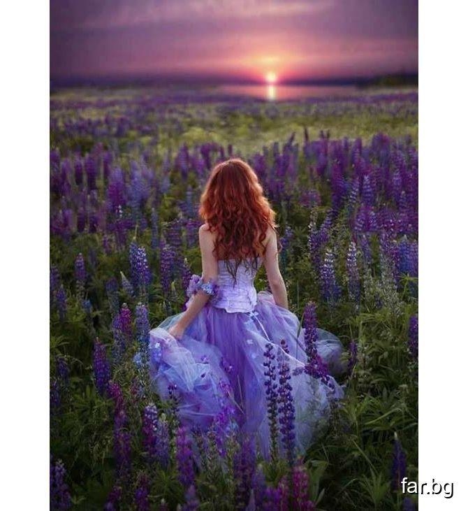 Господи, въведи ме в Тайното Учение на Тишинатаhtt
