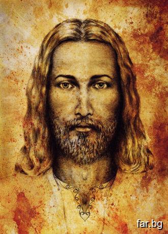 Бъдете едно с Христа, където и да сте, развийте за